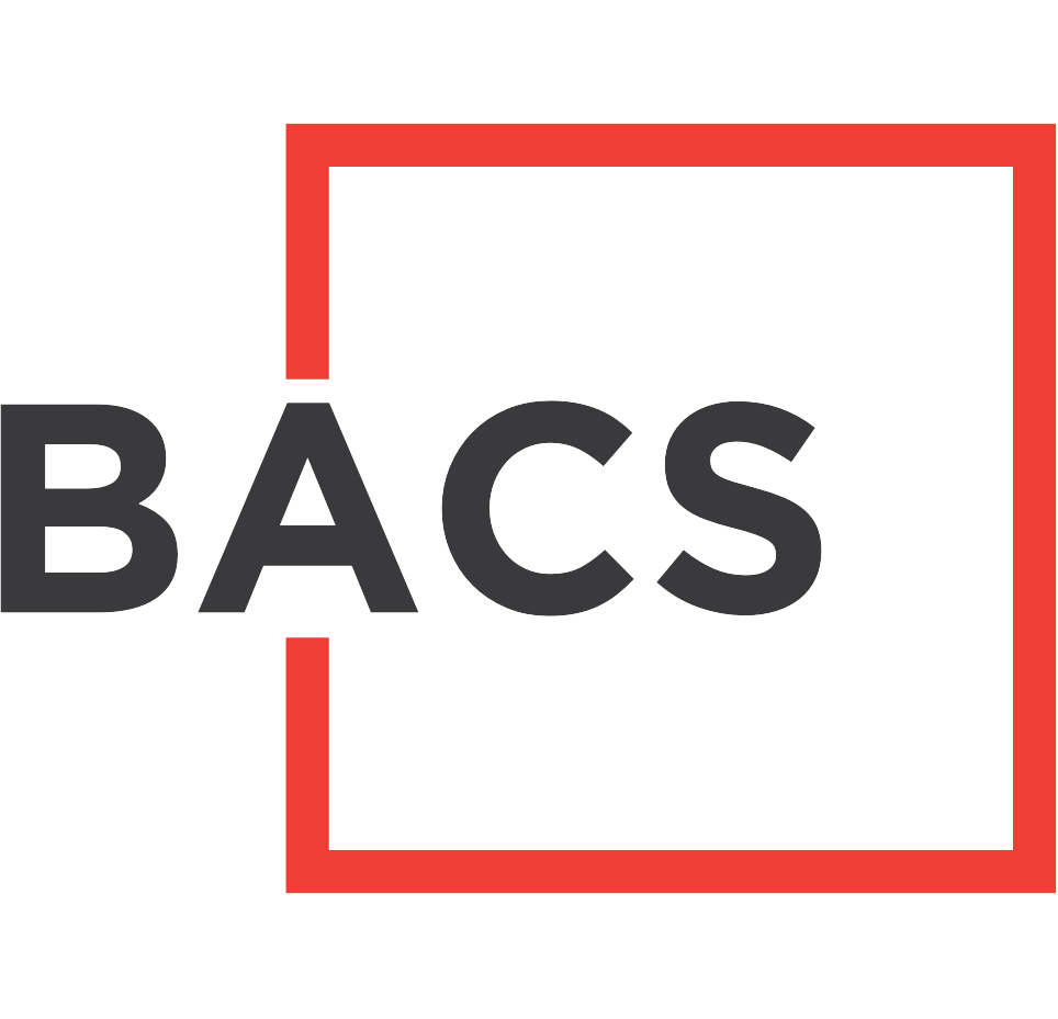 BACS Consulting
